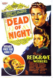 dead_of_night_poster_03