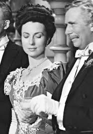 moorehead-and-collins-in-the-magnificent-ambersons