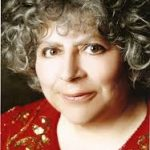 witness-margolyes