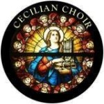 Cecilian Choir logo
