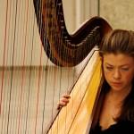 Mariah Mazur