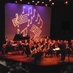 University Big Band
