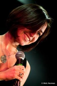 Lena Younes