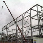 Latest image