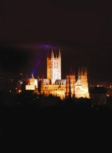 cathedral_cloud_floodlit_web