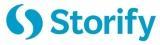 storify_logo