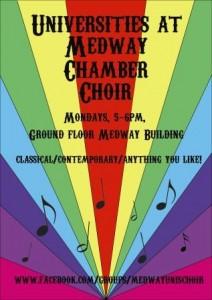 Medway_Chamber_Choir