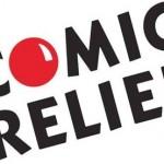 ComicRelieflogo
