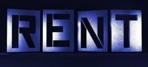 rent_header