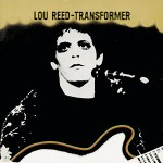 Reed_Transformer