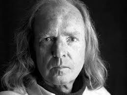Sir John Tavener: 1944-2013
