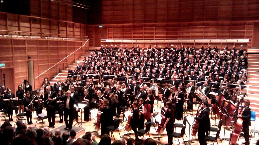 Chorus_Orchestra_Dec2013