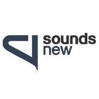 SoundsNewlogo_2014