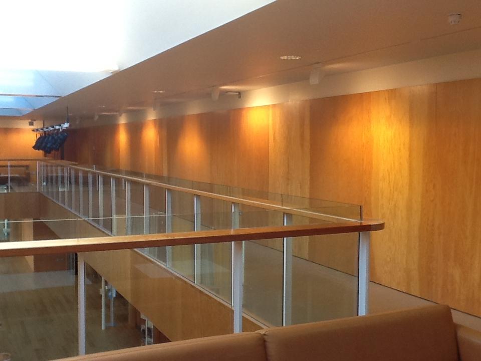 Balcony_CF_Gallery