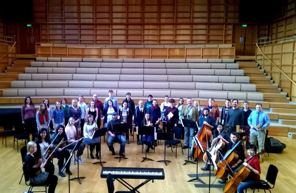 CecilianChoir_Sinfonia_rehearsal - Copy