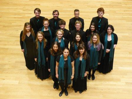 Chamber_Choir_2014web_square
