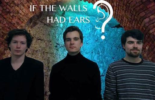 Walls_Had_Ears