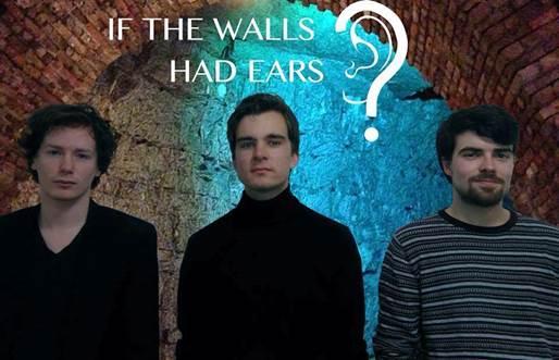 Walls_Had_Ears
