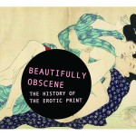 postcard-cover1