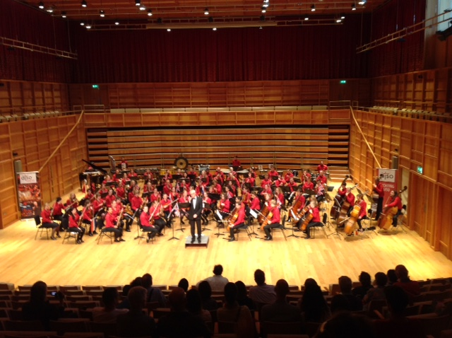 Almere_Youth_Orchestra