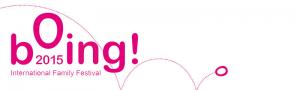 bOing_2015_logo