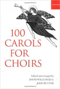 Carols_for_Choirs