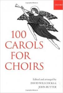 Carols_for_Choirs