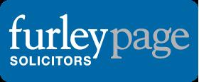 furley-page-online-logo-transparent