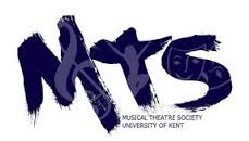 mts_logo_new