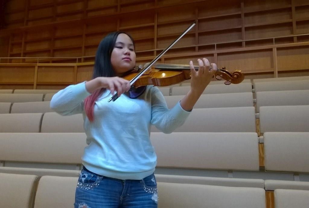 Lydia_Cheng02_web