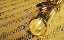 flute_sheetmusic