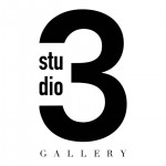 Studio 3 logo small