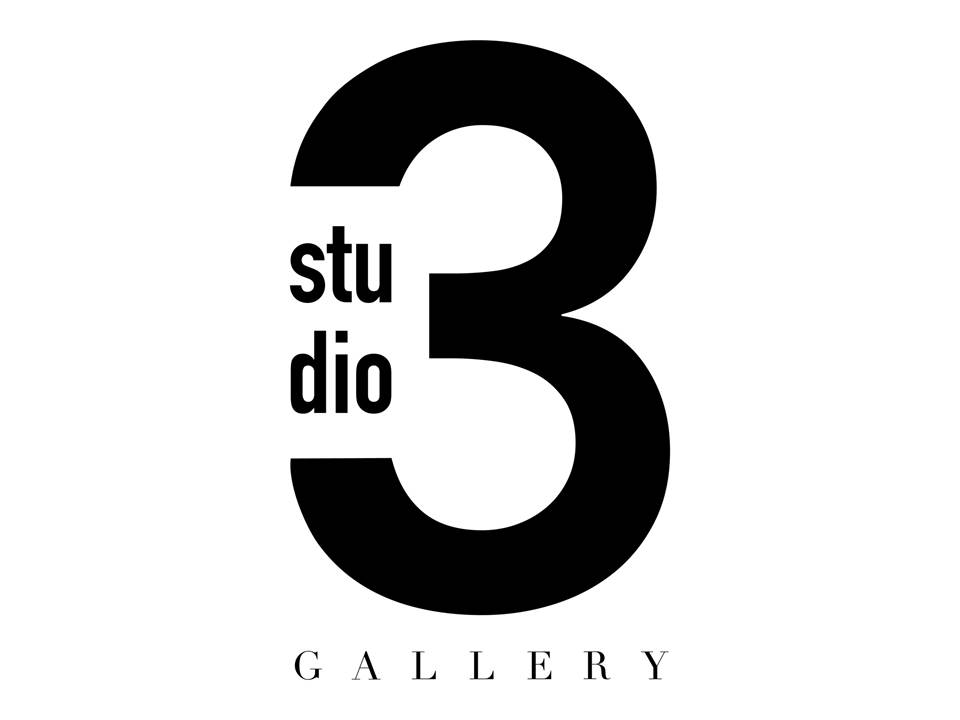 Studio 3 logo small