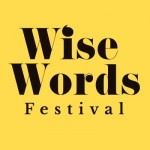 Wise Words 2016 logo