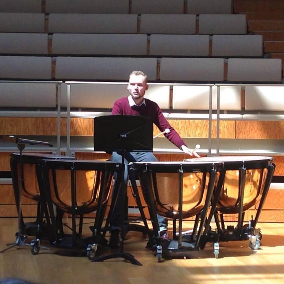 Cory_Adams_recital_schoalrs