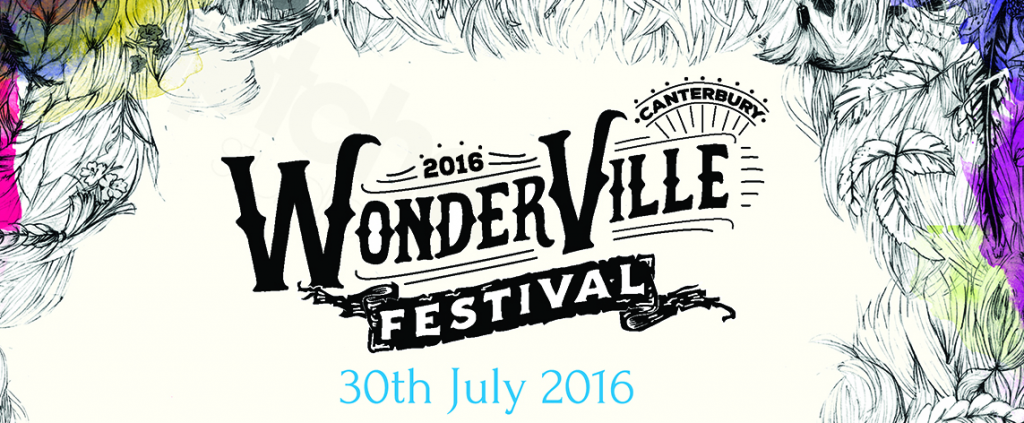 wondervilleee_header