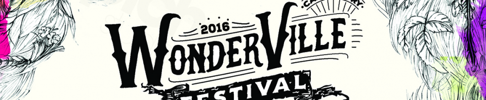 A WonderVille time: new WonderVille Festival comes to Canterbury next month