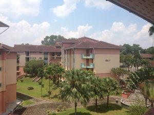 accommodation_malaysia