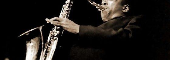 A love supreme: happy birthday John Coltrane