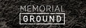 memorial-ground1