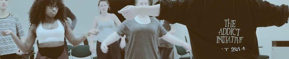 Scene and not herd: Musical Theatre Society showcase next week