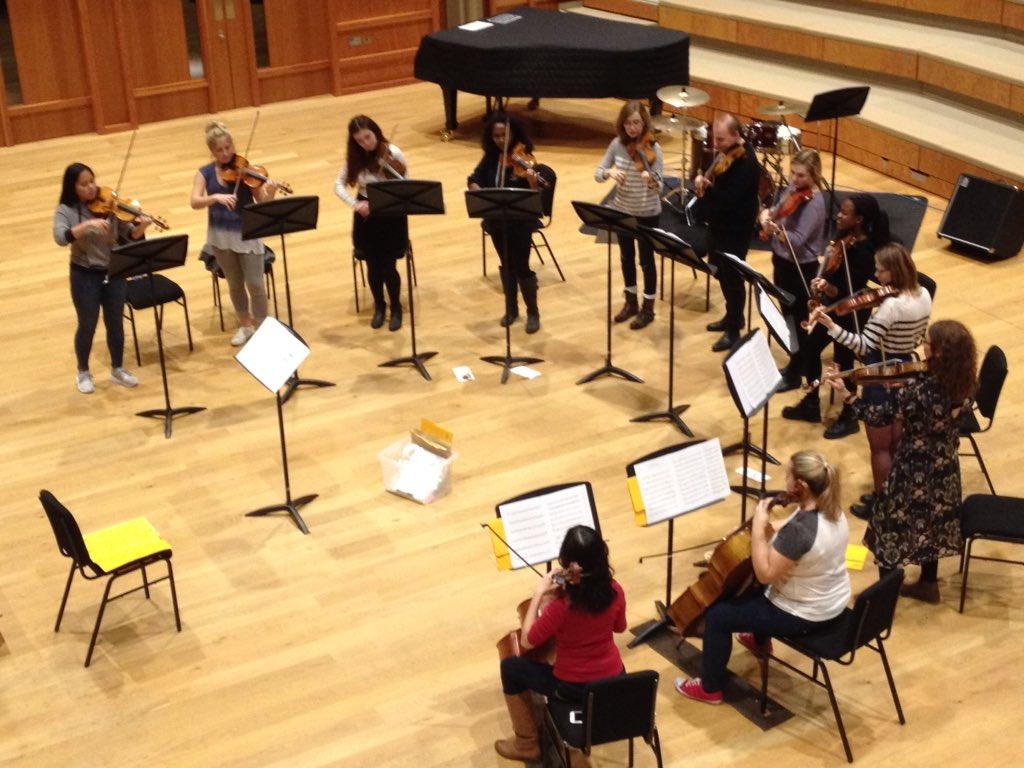 sinfonia_rehearsing02