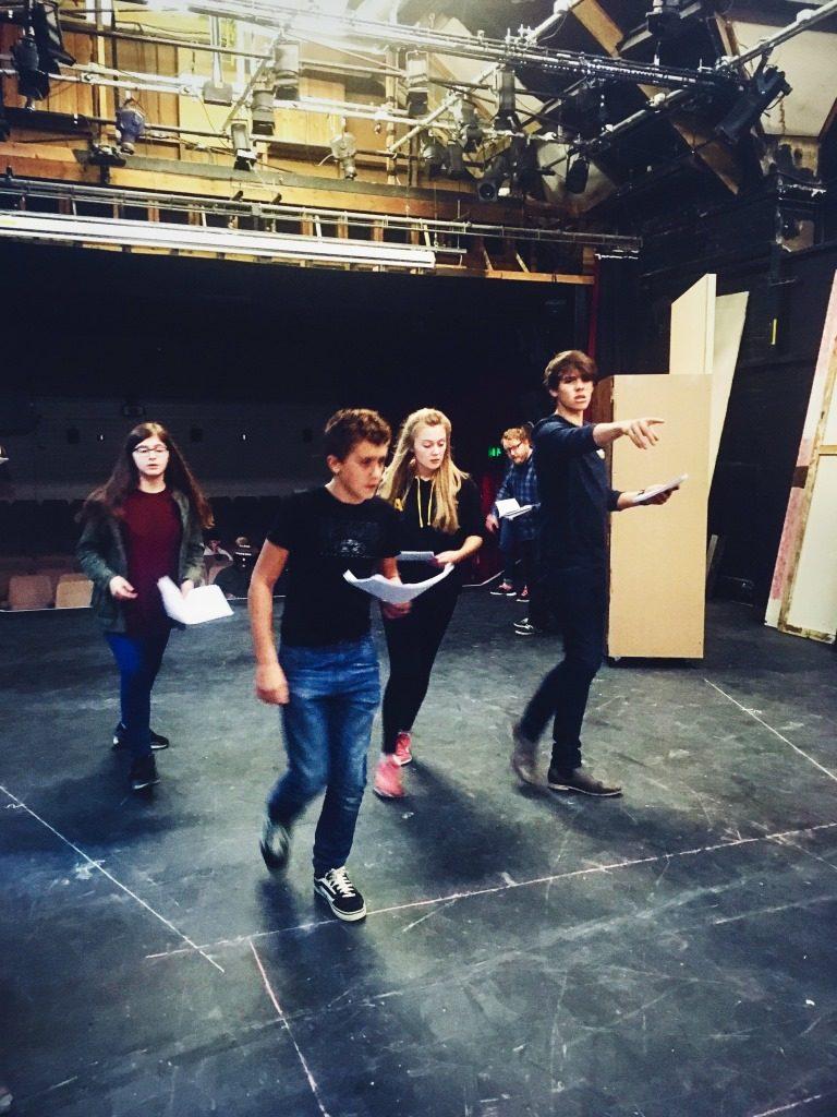 LWW rehearsal 02