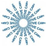 creative-campus-logo