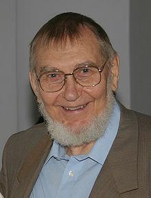 Choral master: Veljo Tormis (1930-2017)