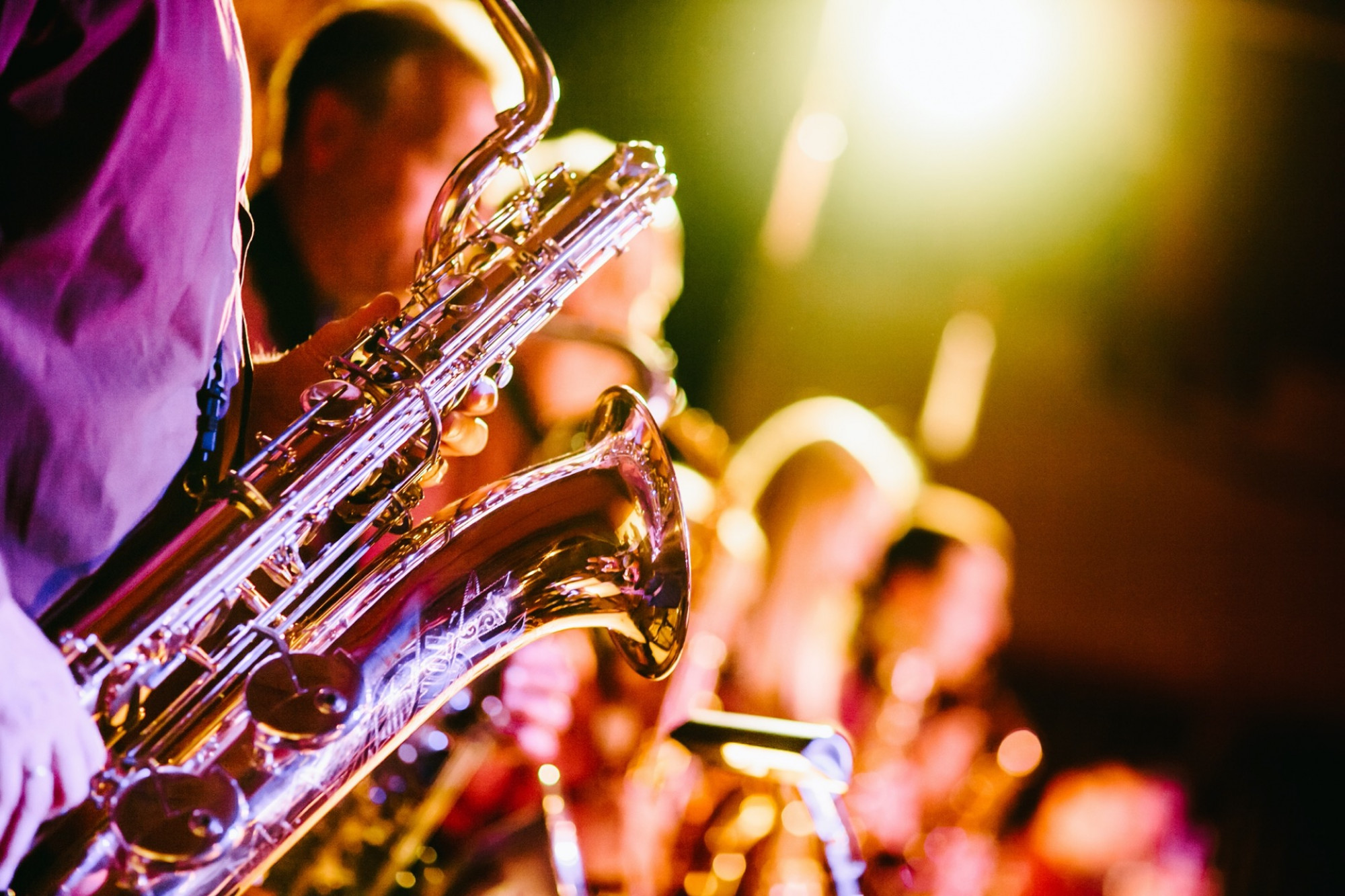 University musicians set to make a Beautiful Noise as part of the Canterbury Festival next week