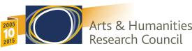 ahrc-logo-anniversary