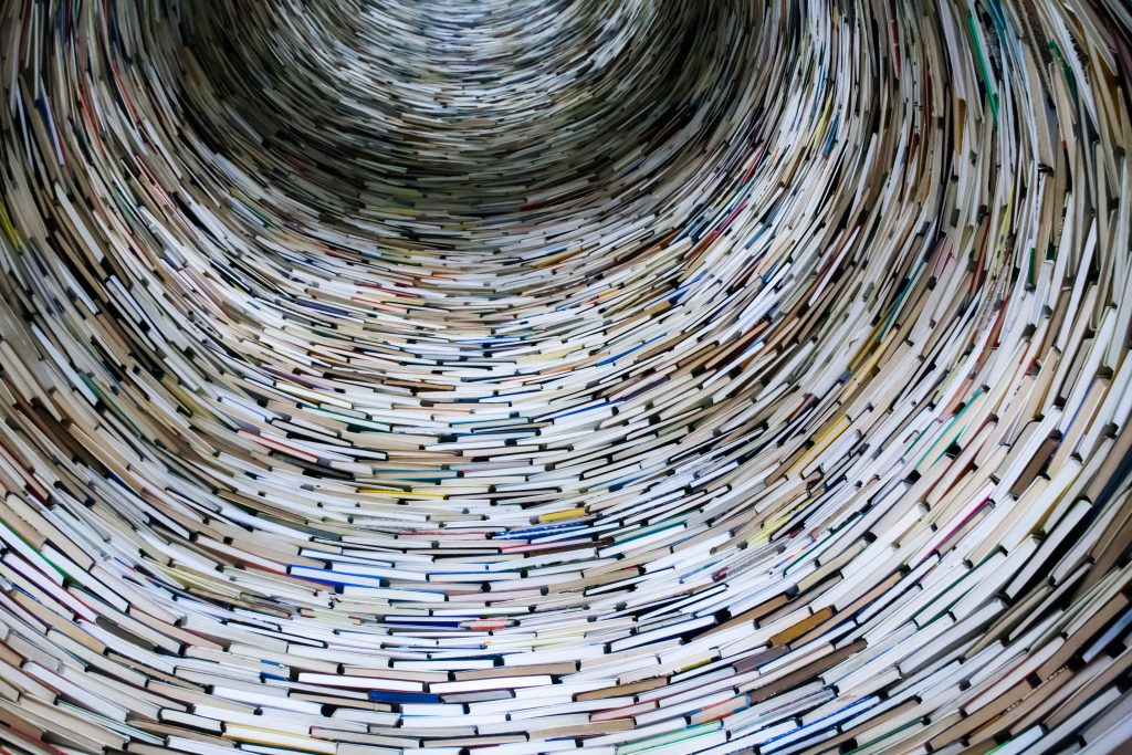 Innovation in Scholarly Communication: Open Book Publishers – An