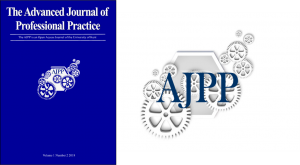 Advanced Journal of Professional Practice (AJPP)