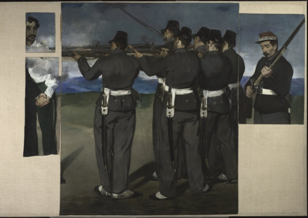 manet_execution